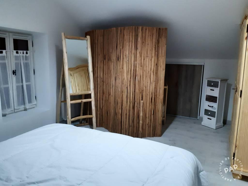 Immobilier Fougères-Sur-Bièvre (41120)