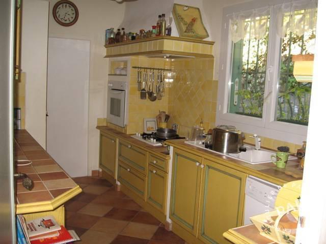 Immobilier Auribeau-Sur-Siagne (06810)