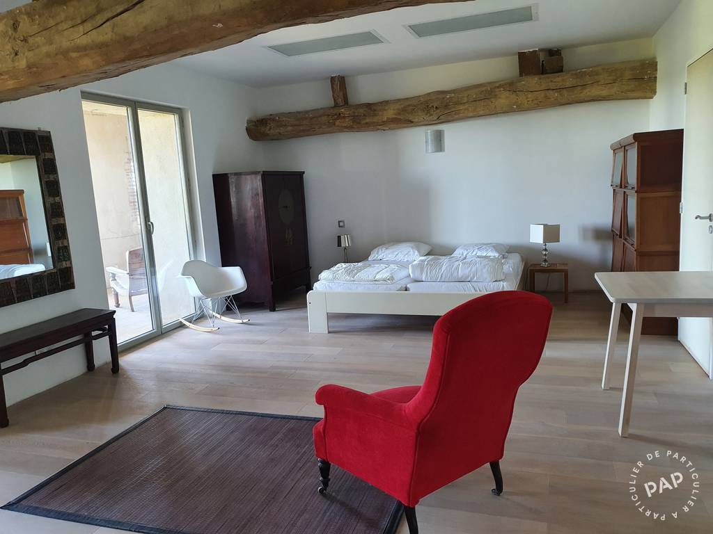 Immobilier Angeville (82210)