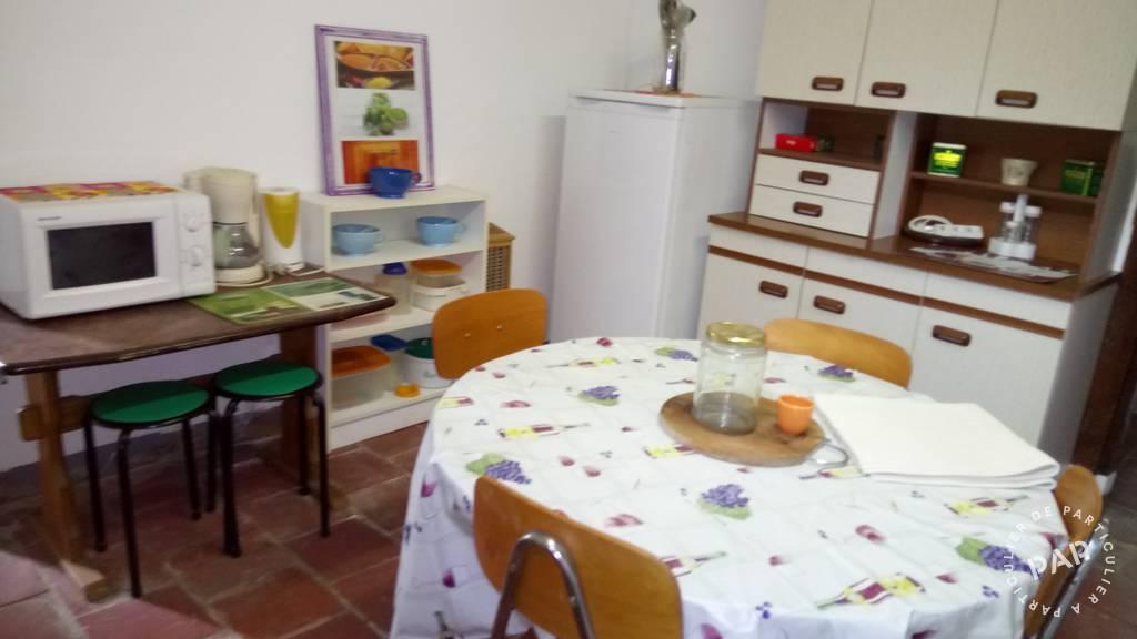 Immobilier Lannemaignan (32240)