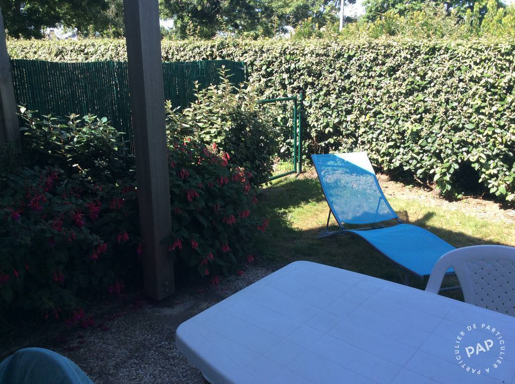 Immobilier Arzon - Crouesty