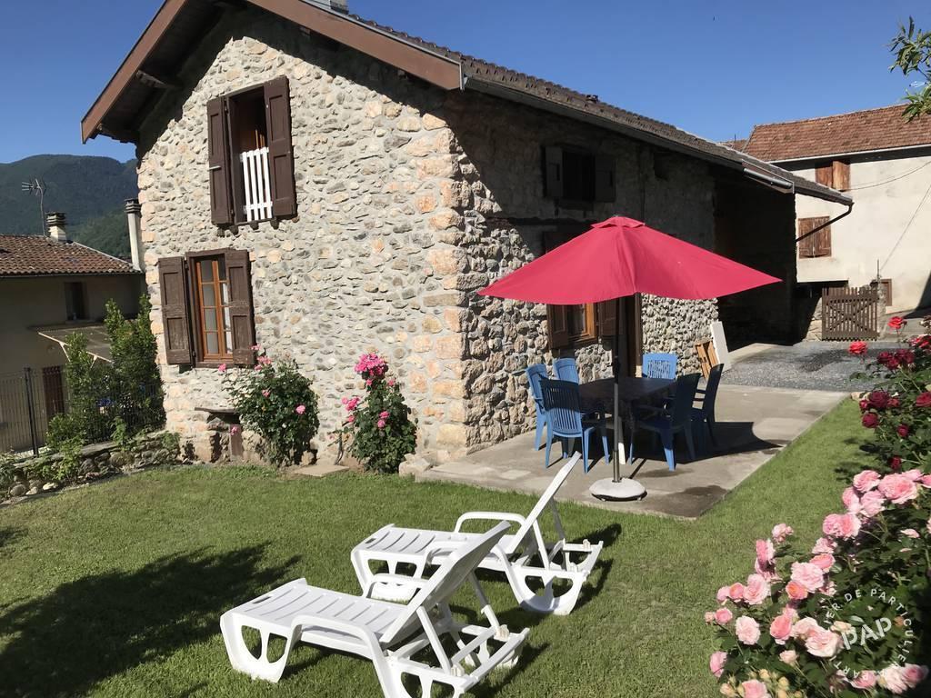 Immobilier Verdun (09310)
