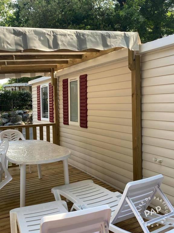 Immobilier Saint-Brevin-Les-Pins (44250)