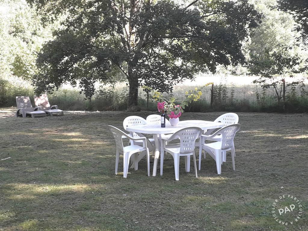 Immobilier Villefranche-Du-Périgord