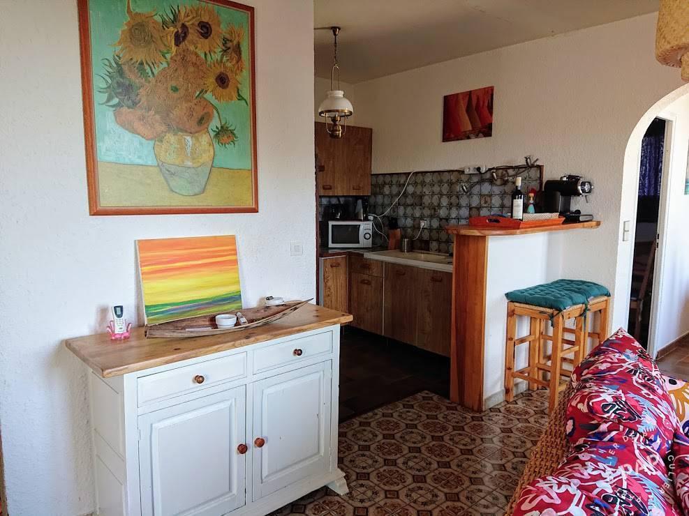 Immobilier Laroque-Des-Albères (66740)