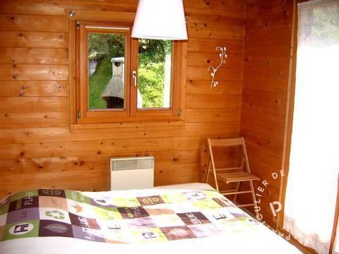 Immobilier Le Bonhomme (68650)