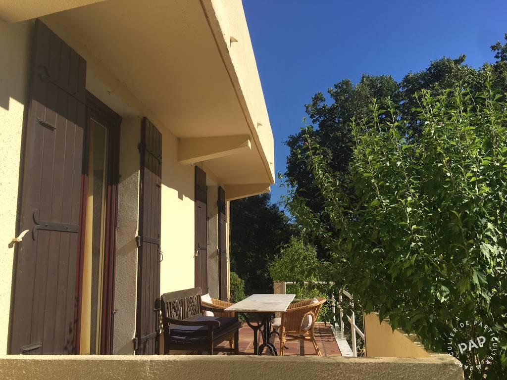 Immobilier Suze-La-Rousse (26790)