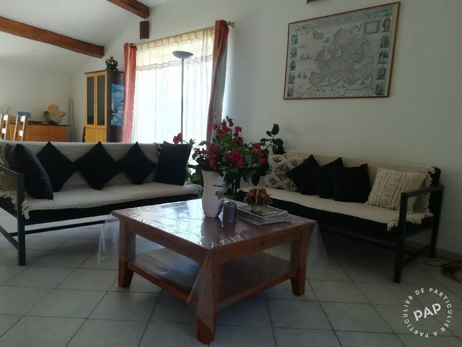 Gîte La Vieille Grange - dès 425euros par semaine - 5personnes