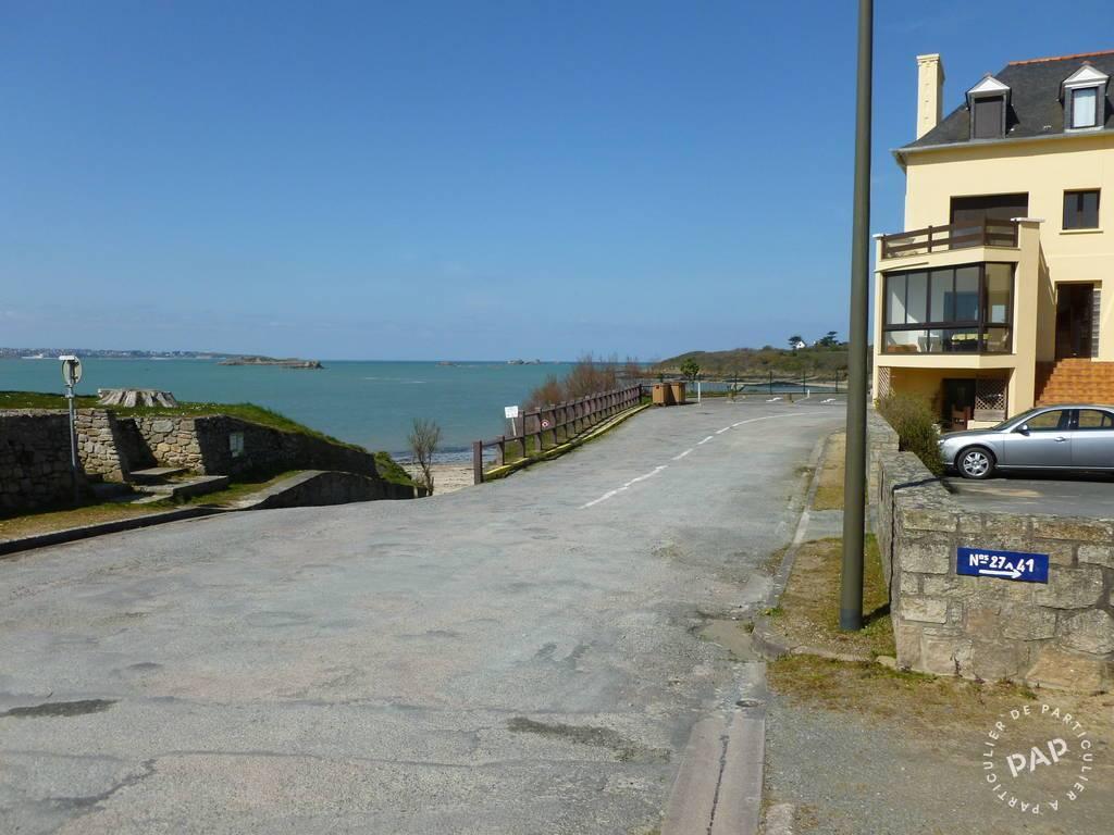 Saint-Jacut-De-La-Mer (22750)