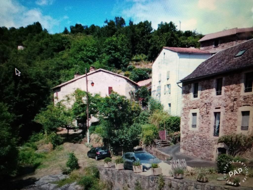 Viala-Du-Tarn (12490)