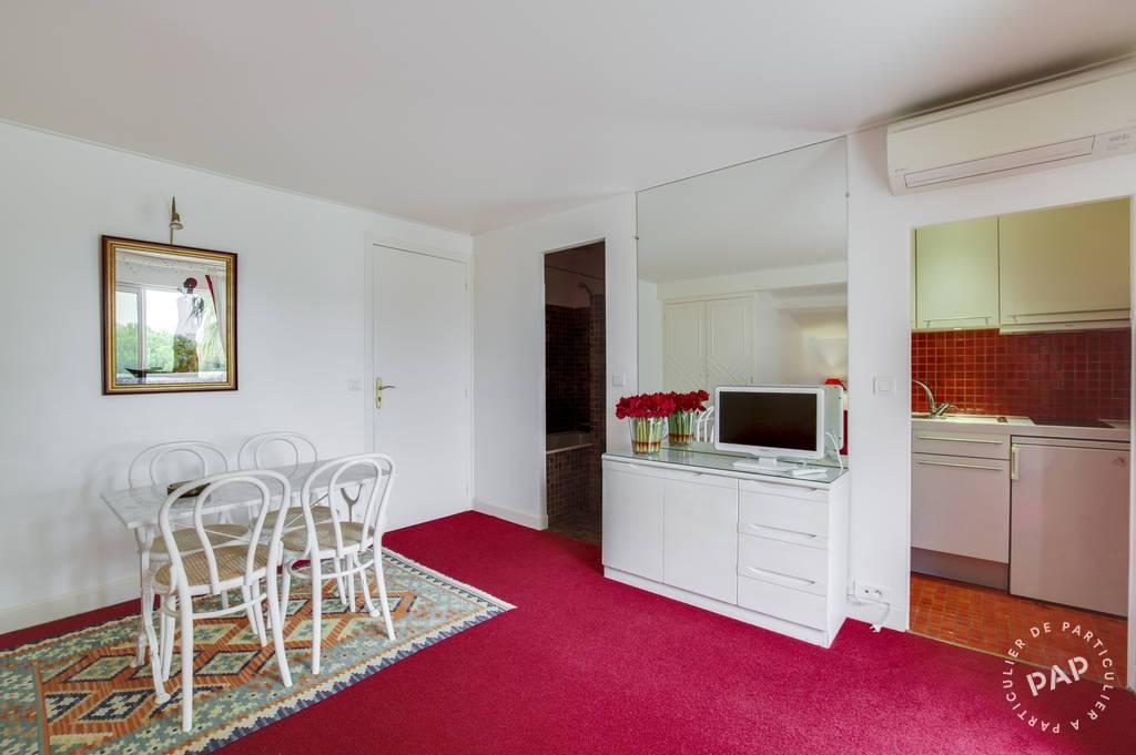 Appartement Valras-Plage