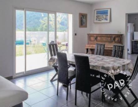 Maison Propiac (26170)