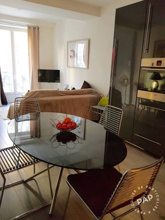 immobilier  Toulon