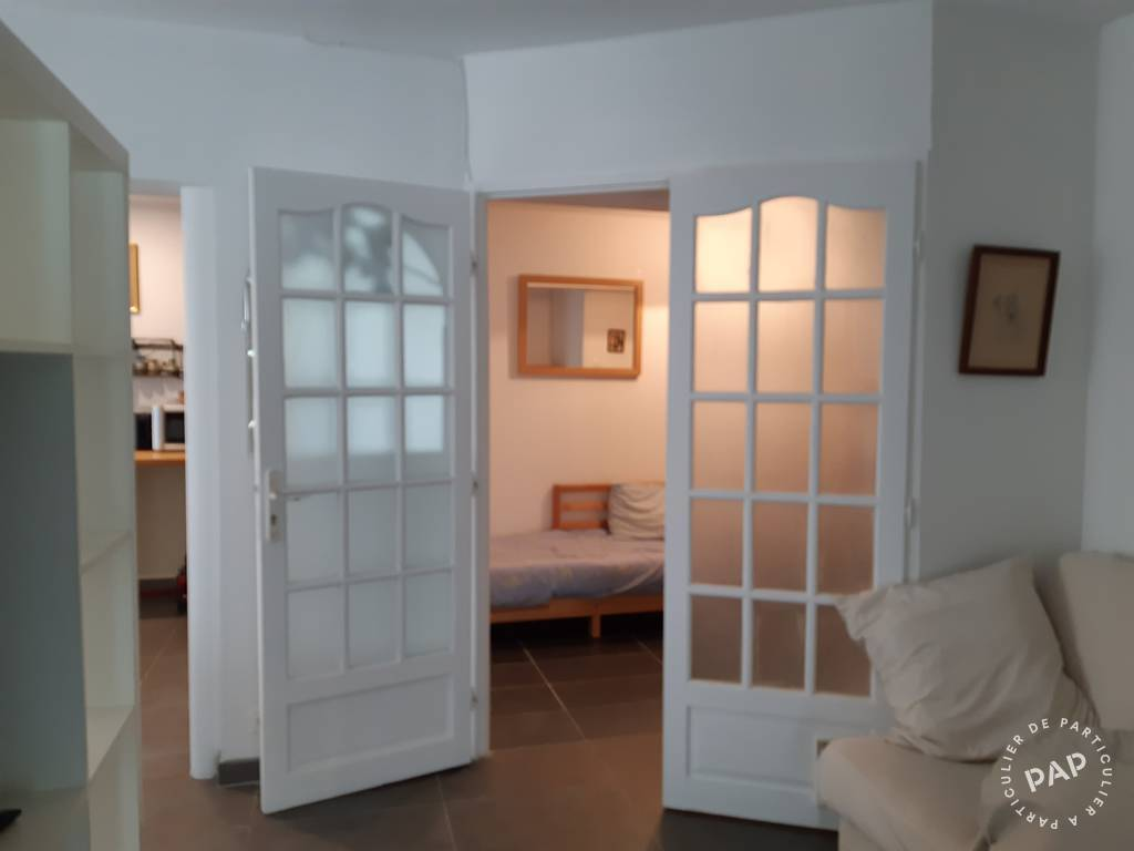 immobilier  Toulouse (31000)