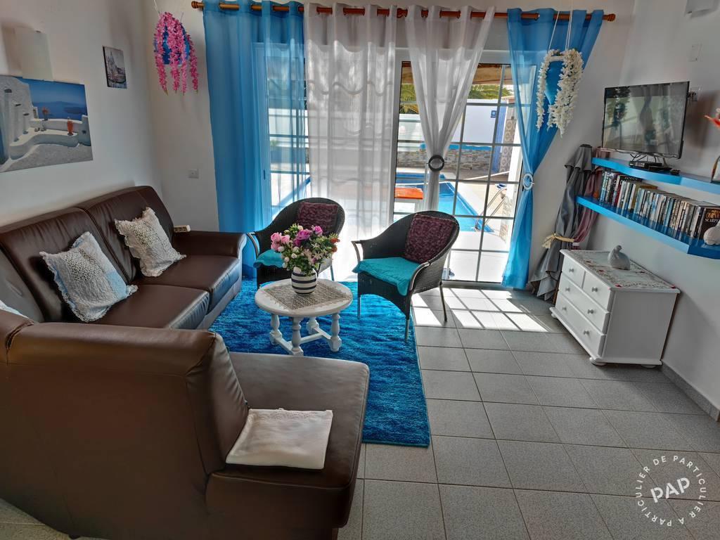 immobilier  Albufeira