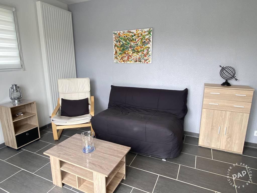 immobilier  Venelle De Cornouaille
