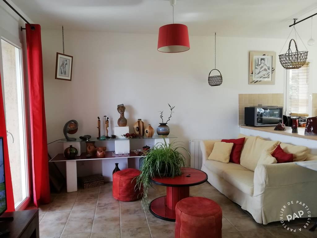 immobilier  Belgodère - Plage De Lozari