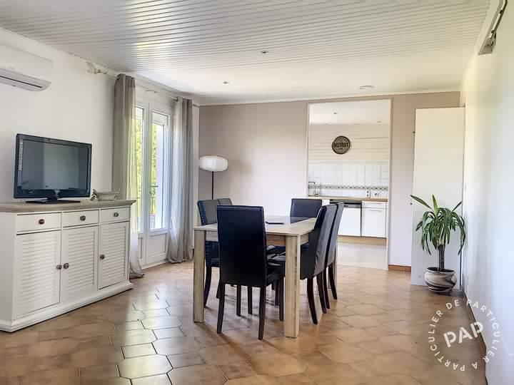 immobilier  Espondeilhan (34290)