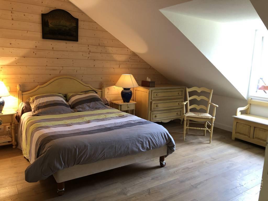 Appartement Les Orres (05200)