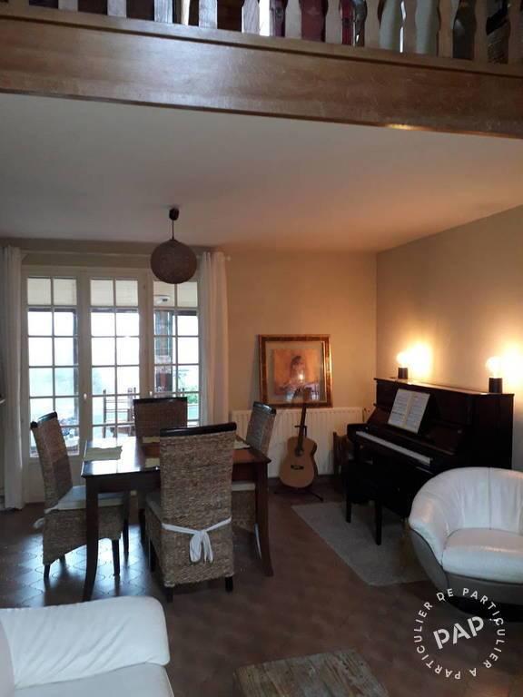 Maison Binic (22520)