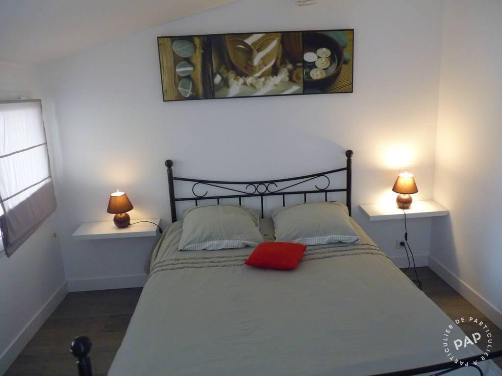 Maison Soorts-Hossegor (40150)