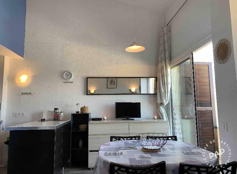 Appartement   Porticcio Grosseto-Prugna
