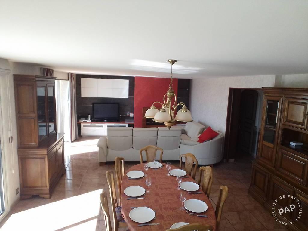 Maison   Plougonvelin