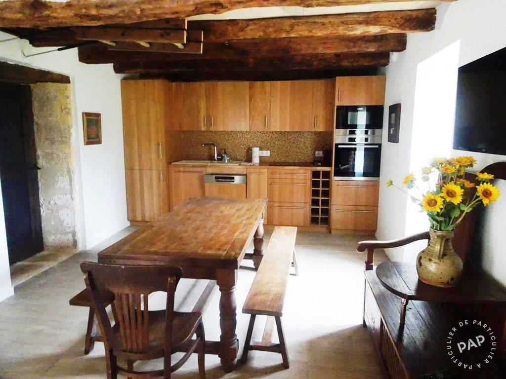 Maison   Peyzac-Le-Moustier (24620)