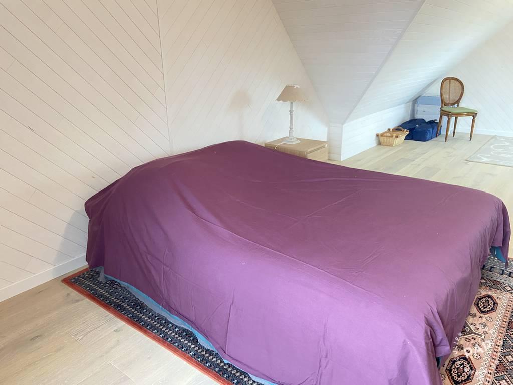 Maison   Lampaul-Plouarzel