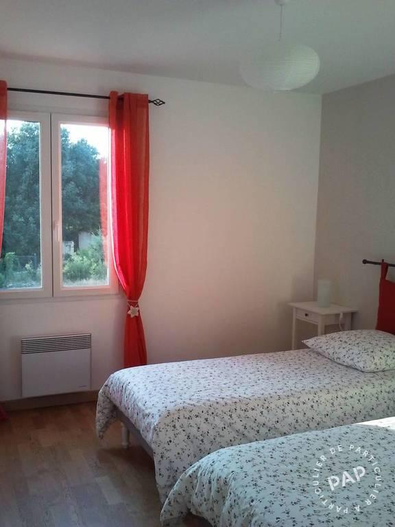 Maison   Argilliers (30210)