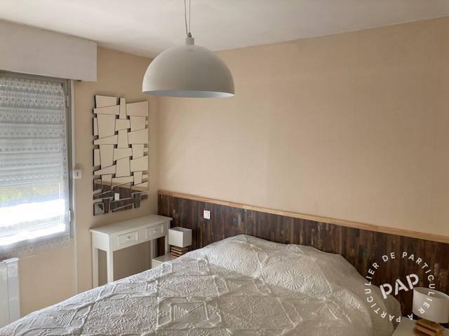 Appartement   Sanary-Sur-Mer (83110)