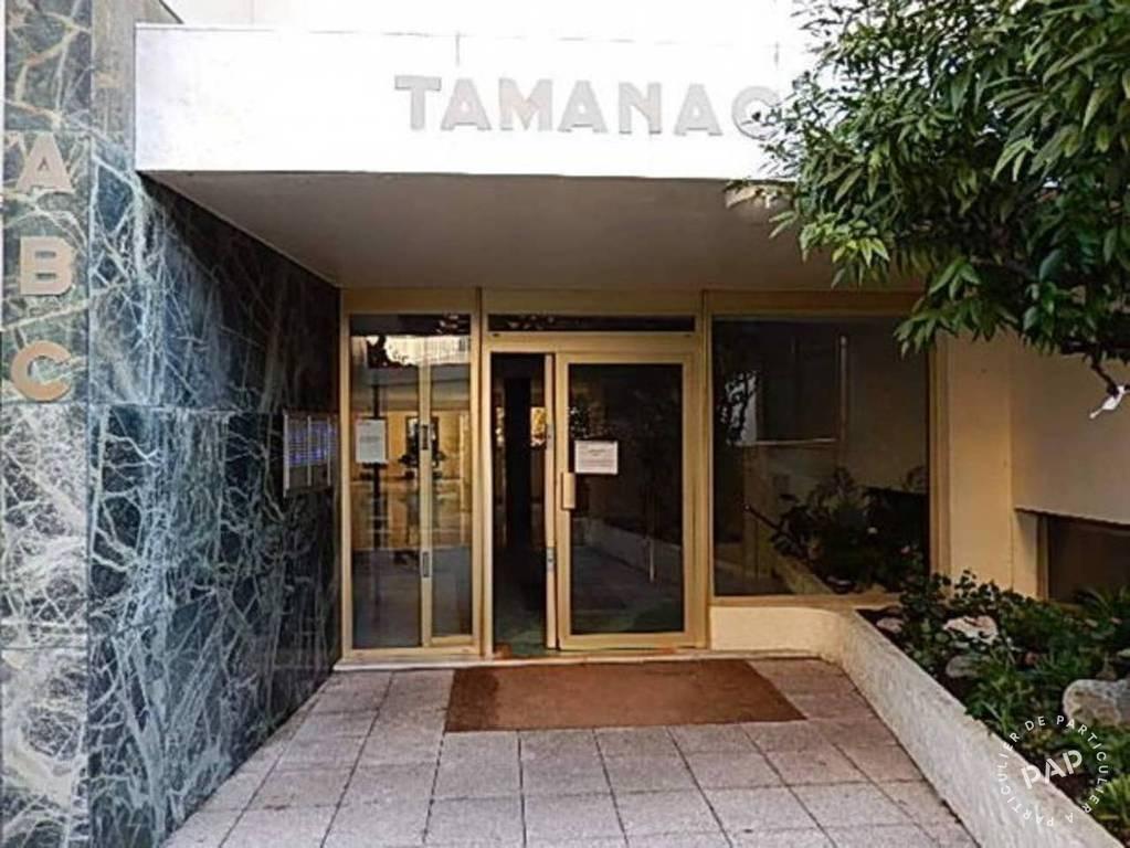 Location Appartement Antibes Face Plage La Salis 2 Personnes Des 280 Euros Par Semaine Ref 208400101 Particulier Pap Vacances