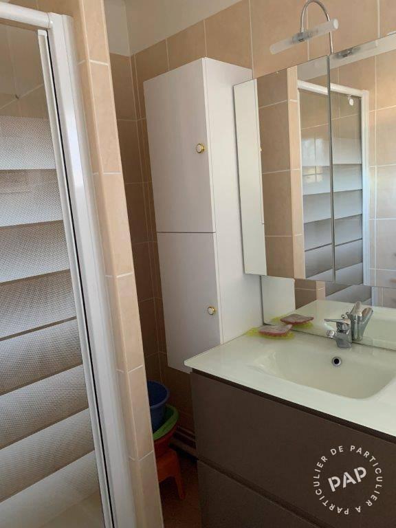 Immobilier Amélie-Les-Bains-Palalda (66110)
