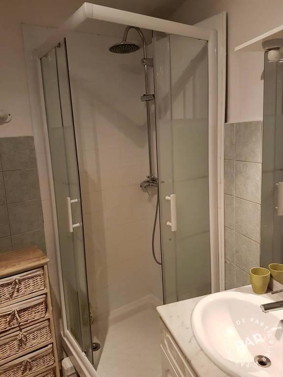 Immobilier Monacia-D'aullène (20171)