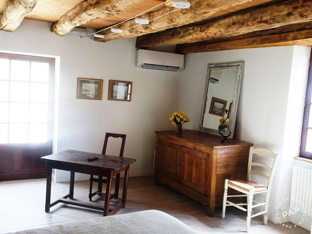Immobilier Peyzac-Le-Moustier (24620)