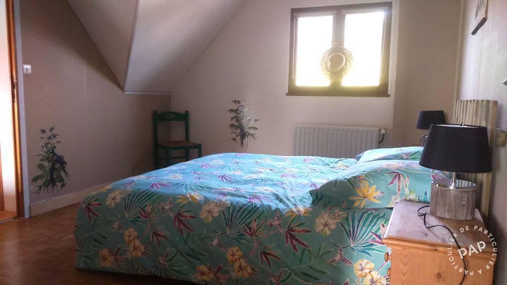 Immobilier Pleumeur-Bodou (22560)