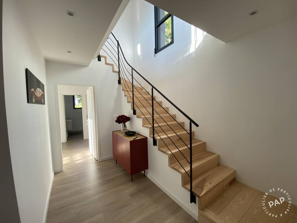 Immobilier Souillac (46200)