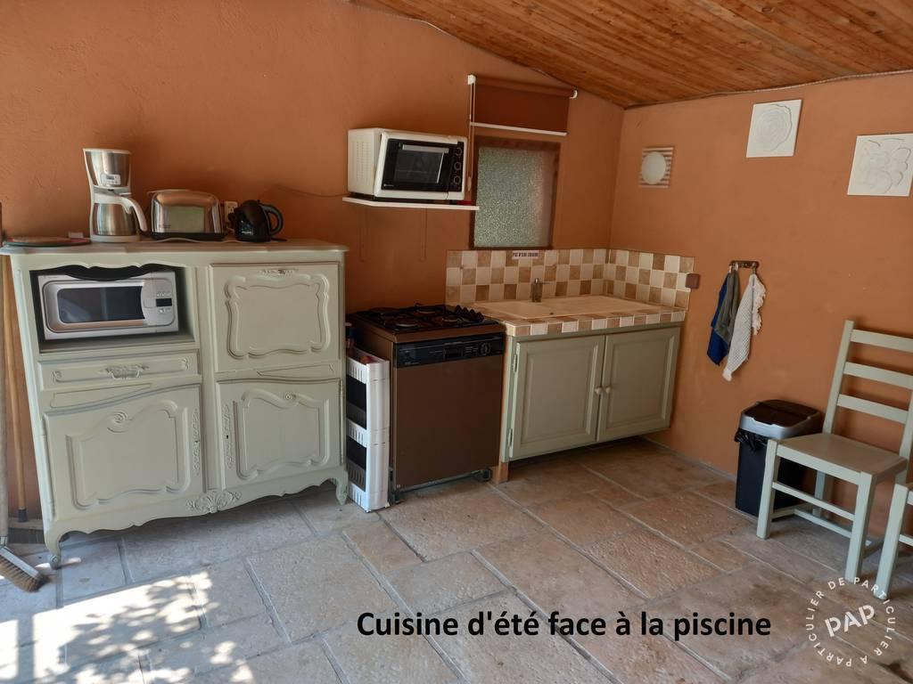 Immobilier Dans Maison, Montauroux