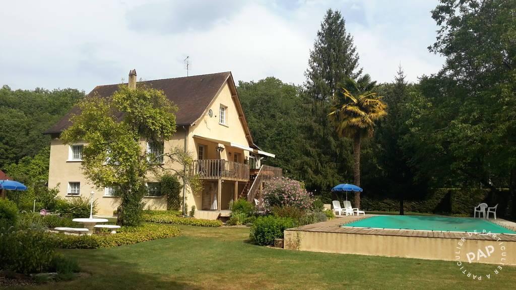 Mauzac-Et-Grand-Castang