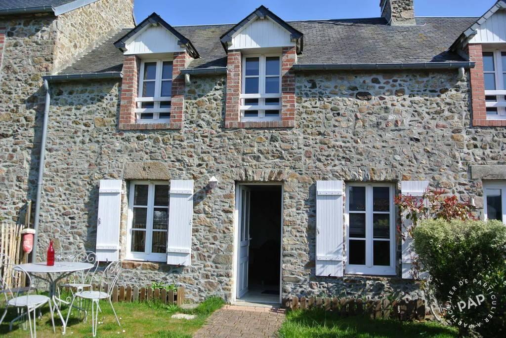 Maison Gouville-Sur-Mer