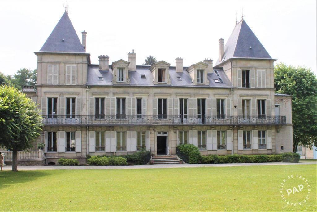 Cuise-La-Motte (60350)