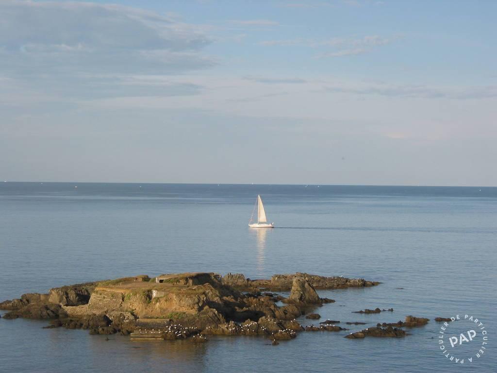 Moëlan-Sur-Mer (29350)