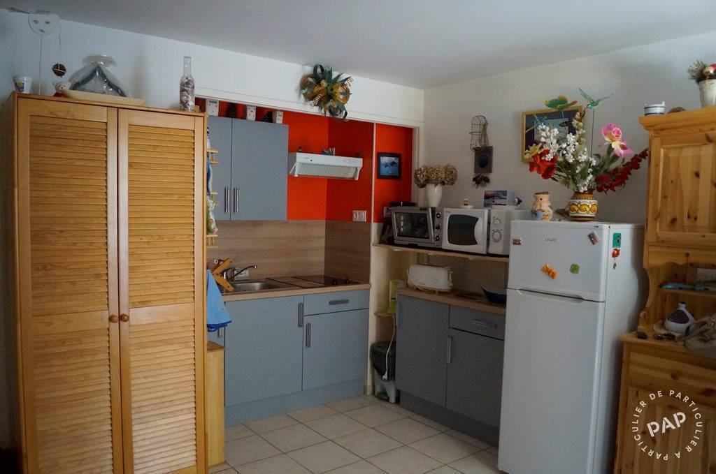 Appartement La Barre-De-Monts (85550)