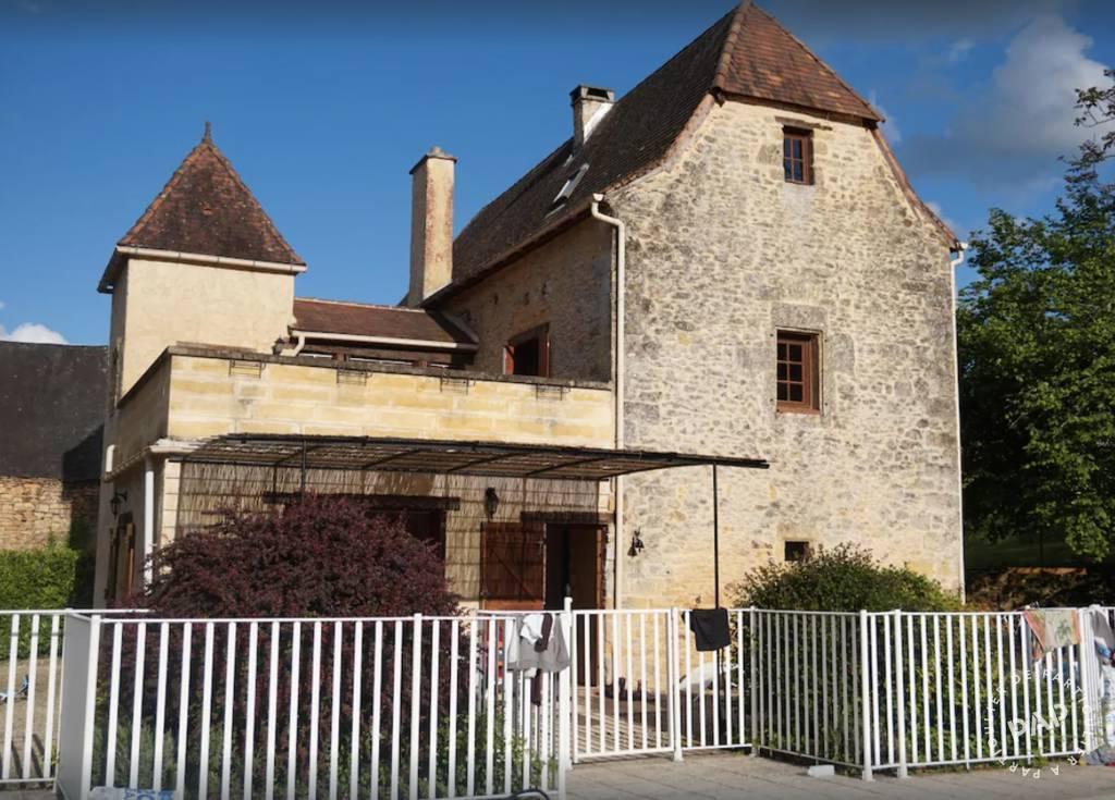 Calviac-En-Périgord (24370)