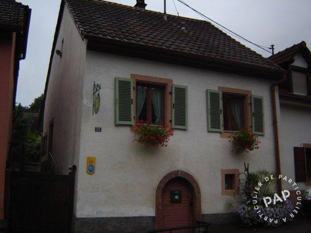 Rombach-Le-Franc (68660)