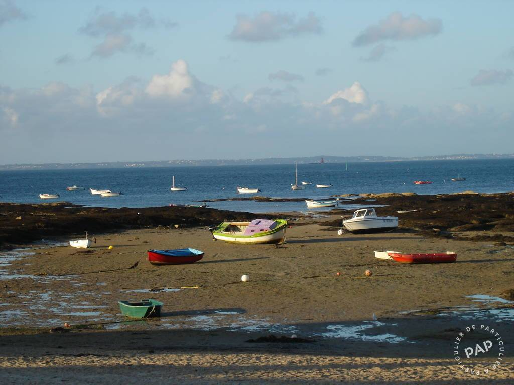 Noirmoutier-En-L'île (85330)