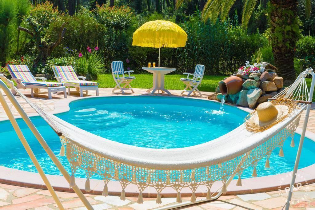 Maison Anglet - Biarritz
