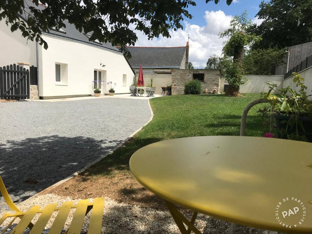 Lavau-Sur-Loire (44260)