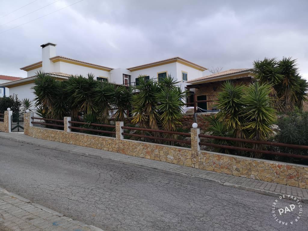Maison Castro Marim