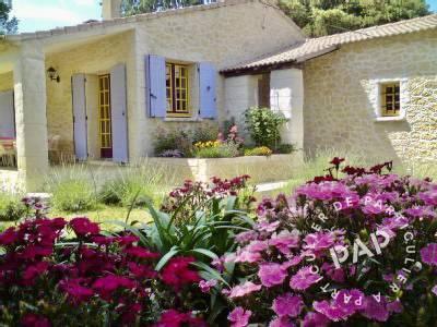 Maison Vallérargues (30580)